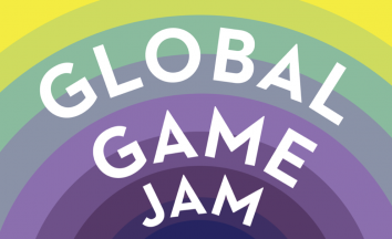 Global Game Jam 2014 - Welcome